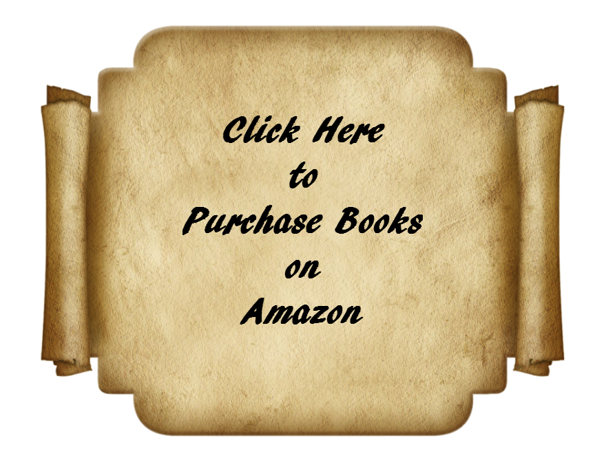 Link to purchase books on Amazon